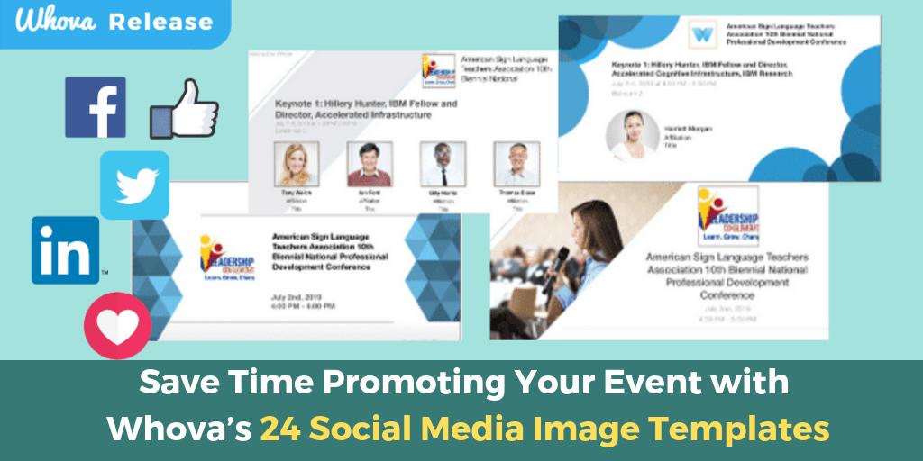 Social-media_event-promo-images