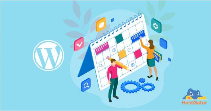 wordpress-events-plugins