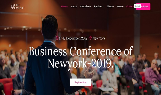 popular-event-planner-wordpress-themes-2020