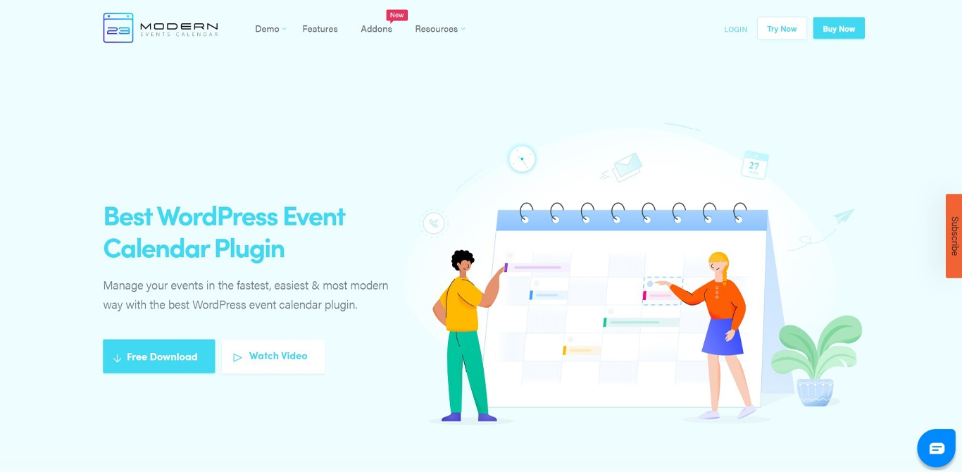 modern-events-site-image