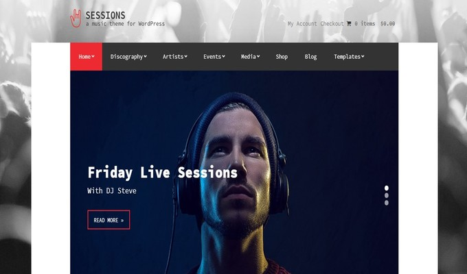 best-conference-and-event-wordpress-themes-2020